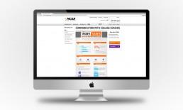 Insider Secrets Infographic Desktop Display