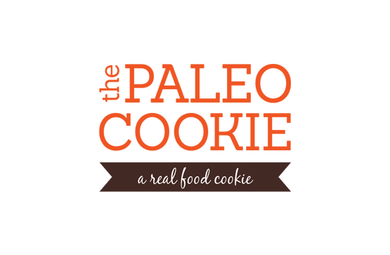 The Paleo Cookie